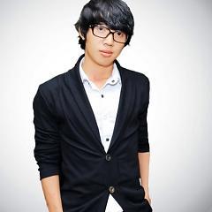 Nhạc sĩ Yan Nguyễn